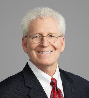 Michael R. Callahan's Profile Image