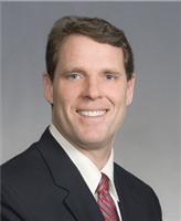 Michael R. Dolan