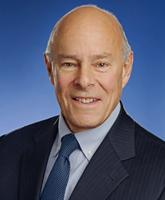 Michael R. Griffinger