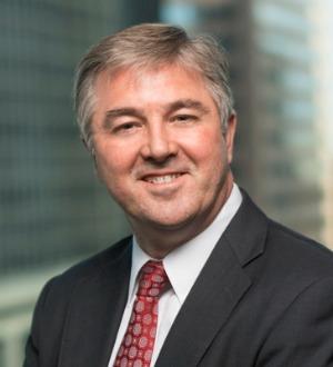 Michael R. Pennington's Profile Image