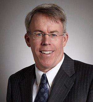 Michael R. Ward's Profile Image