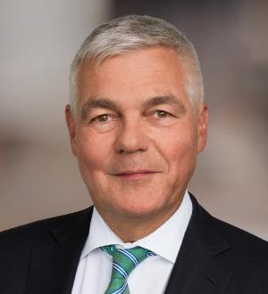 Michael Ritscher