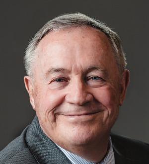 Michael S. Allen