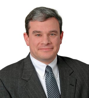 Michael S. Doluisio's Profile Image