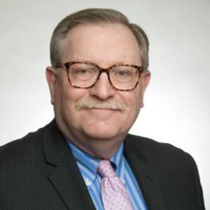 "Image of Michael S. ""Mike"" Dulberg"