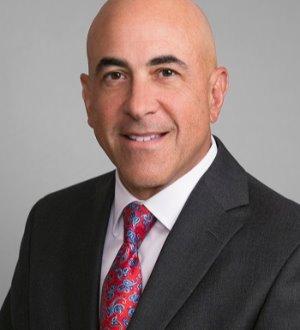Michael S. Gambro's Profile Image