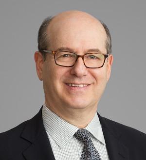 Michael S. Hobel's Profile Image
