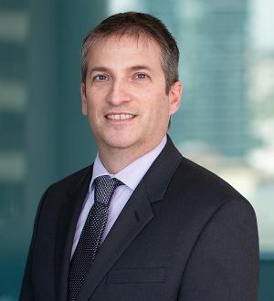 Michael S. Kalt's Profile Image