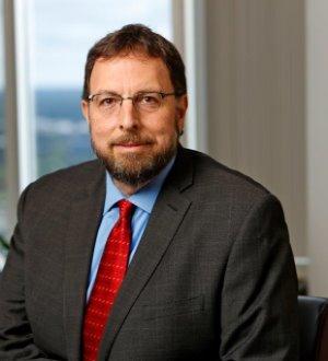 Michael S. Khoury