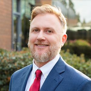 Michael S. LeBoff's Profile Image
