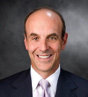 Michael S. Zetlin