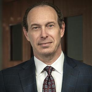 Michael S. Zicherman