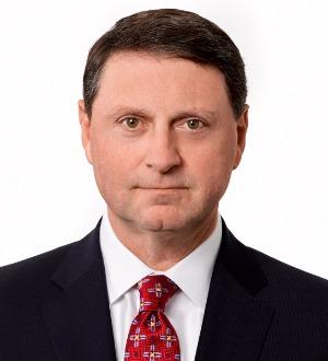 Michael Schiavone