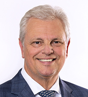Michael Schmittmann