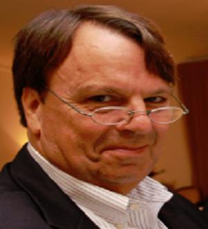 Michael Schütte