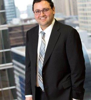 Michael Stangarone