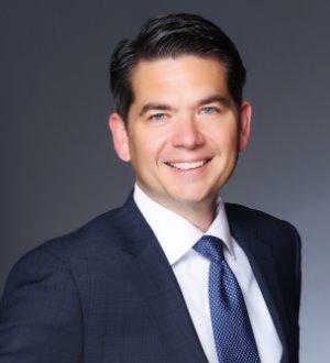 Michael T. Gibbons's Profile Image