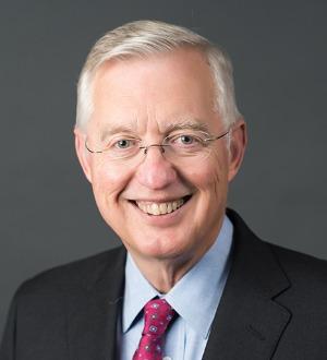 Michael T. Medford