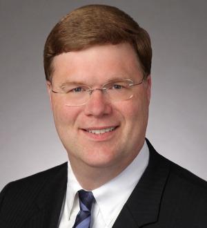 Michael T. Sharkey's Profile Image