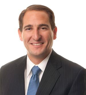Michael T. Short's Profile Image