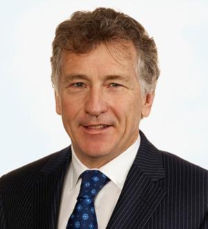 Michael Tamblyn