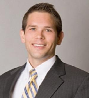 Michael Titera