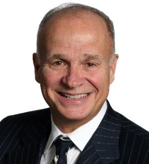 Michael V. Ciresi