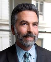 Michael W. Bien's Profile Image