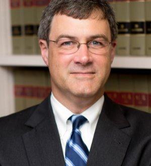 Michael W. Ewell's Profile Image