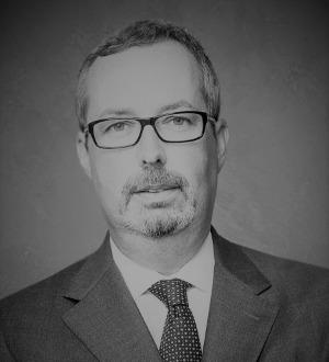 Michael W. Lacy
