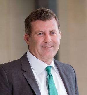 Michael W. Larkin's Profile Image