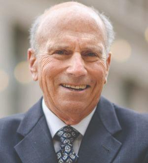 Michael W. Maddin's Profile Image
