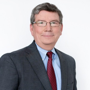 Michael W. Thrall