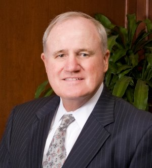 Michael W. Ulmer's Profile Image