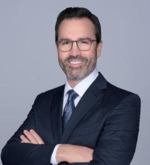 Michael Winkleman's Profile Image