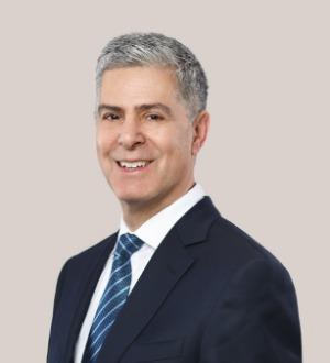 Michael Wolpert