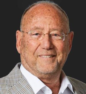 Michael Zellermayer