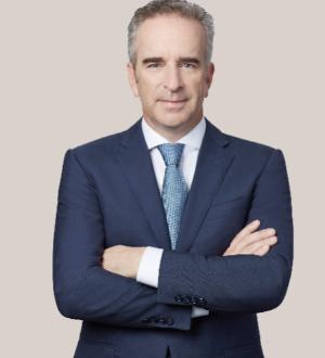 Michel Boislard