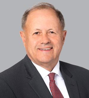Michel Brisebois