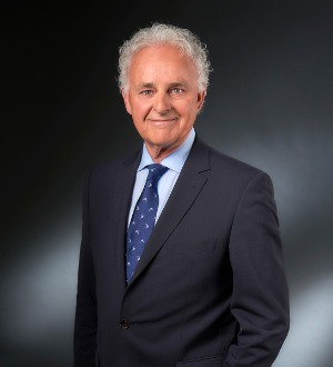 Michel Demers