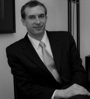 Michel Jaccard