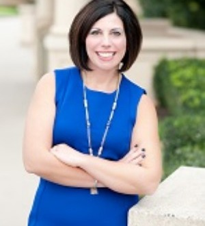 Image of Michele D. Allen
