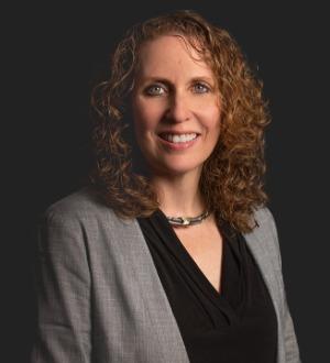 Image of Michele L. Cohen