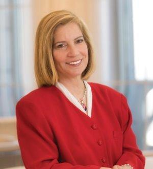 Michelle A. Williams's Profile Image