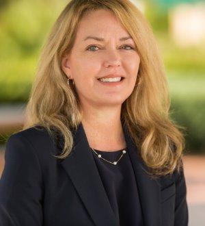 Michelle B. Graham's Profile Image