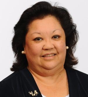 Michelle C. Imata
