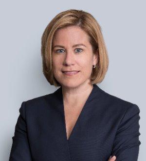 Michelle D. MacGillivray