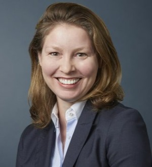 Image of Michelle Dean