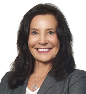Michelle F. Tanzer