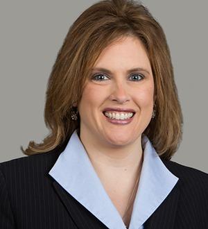 Michelle I. Anderson